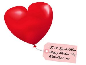 heart-mothers-day-card