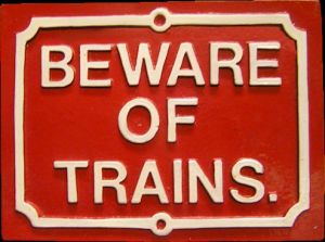 beware_of_trains