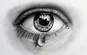 tear_drop_by_alcyon_x-d60zab9