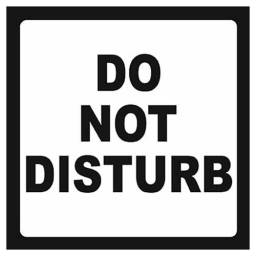 503038_Sign--Do-Not-Disturb