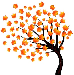 autumn-tree-with-falling-leaves-royalty-free-stock-photo-image